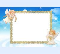 ангел хранитель рожденных под знаком льва