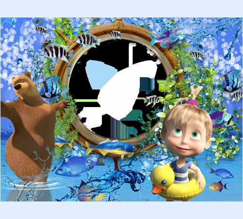 http://www.kinderyata.ru/img/frame/screen/1339241926.png